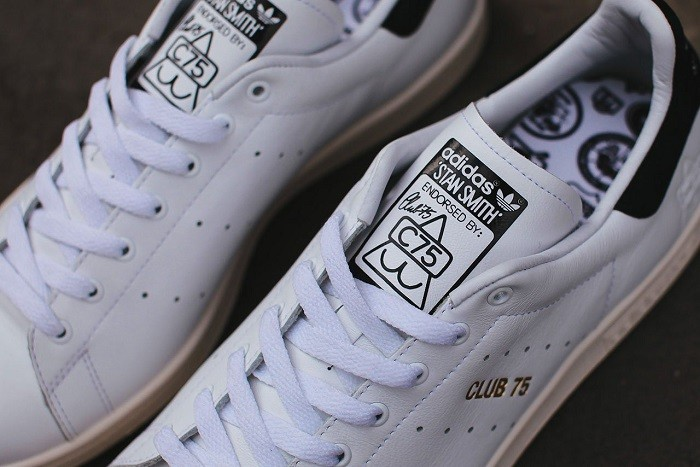 a-first-look-at-the-club-75-adidas-originals-stan-smith-2
