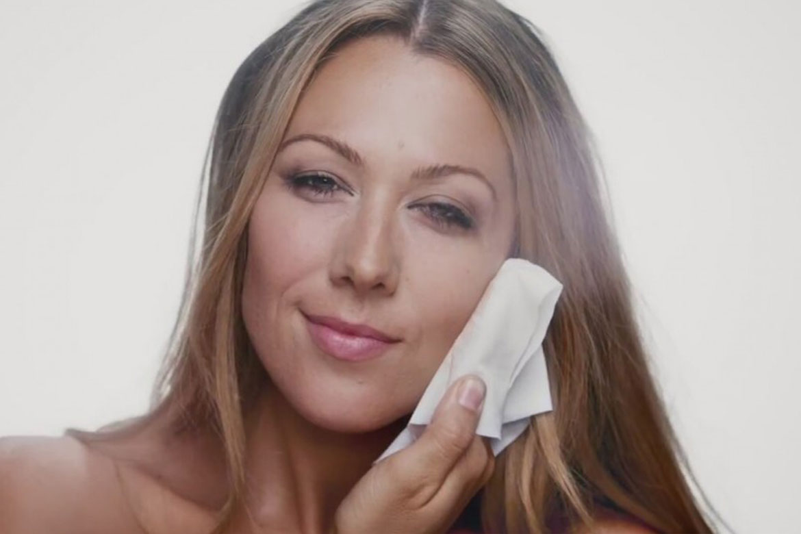 adaymag-colbie-caillatmv-try-01