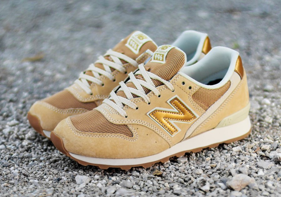 closer-look-new-balance-wmns-996-july-2014-08