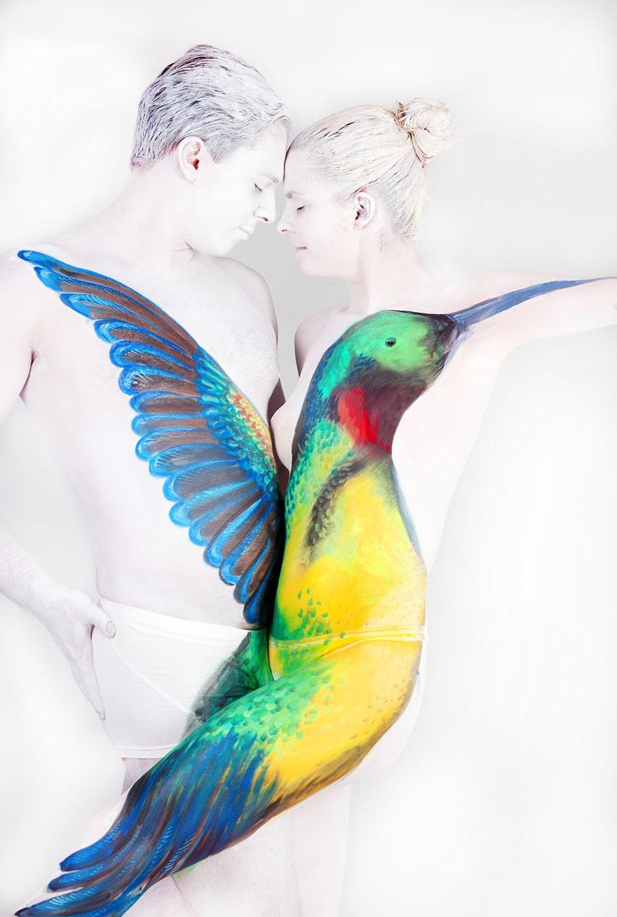 body-art-gesine-marwedel-7
