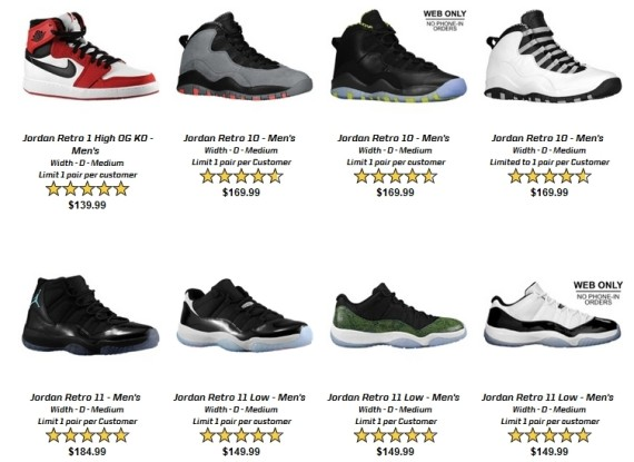eastbay-jordan-retro-restock-july-22-3