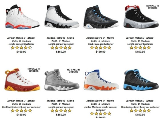 eastbay-jordan-retro-restock-july-22-6