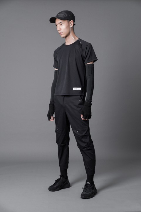 4dimension-2014-fall-winter-collection-12