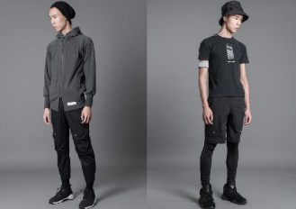 4dimension-2014-fall-winter-collection-1