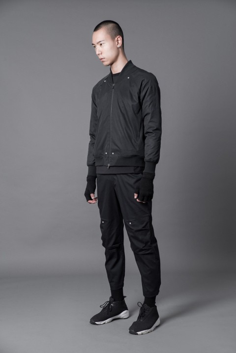 4dimension-2014-fall-winter-collection-4