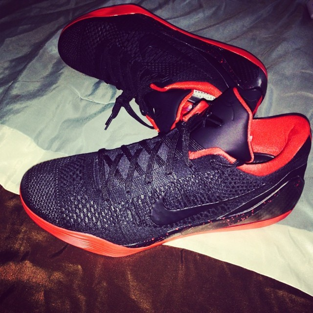 nike-id-kobe-9-elite-black-red