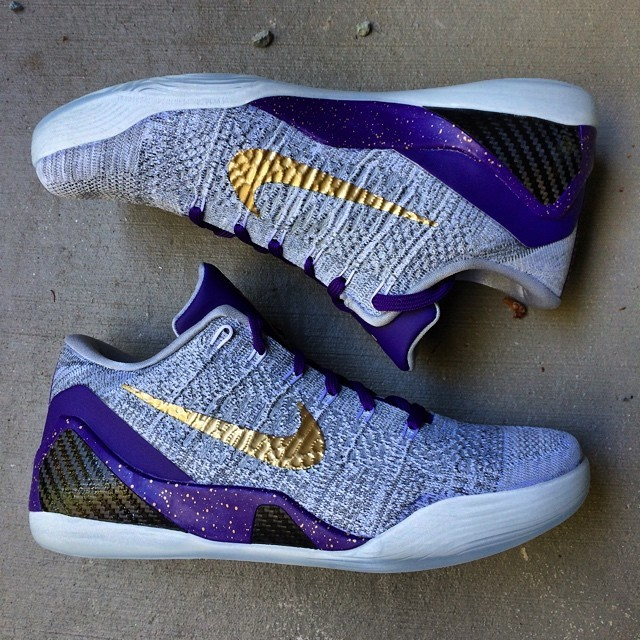 nike-id-kobe-9-elite-lakers