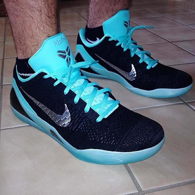 nike-id-kobe-9-elite-black-blue