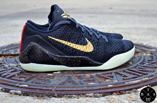 nike-id-kobe-9-elite-black-gold