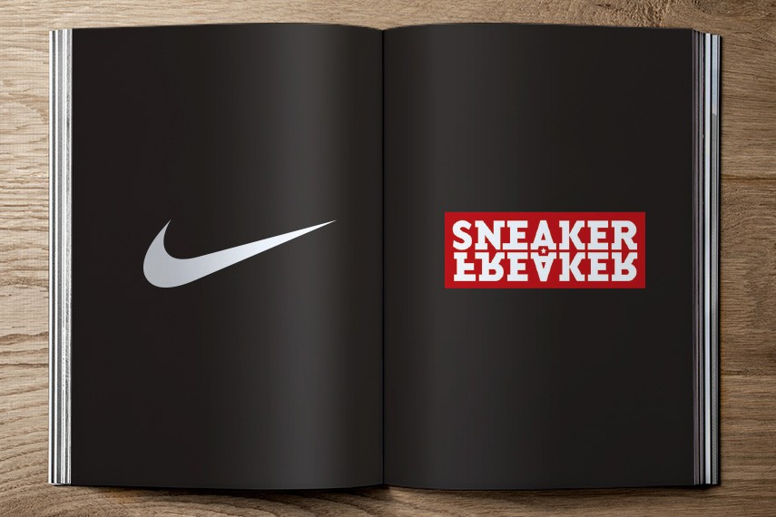 nike-x-sneaker-freaker-genealogy-of-innovation-book-2