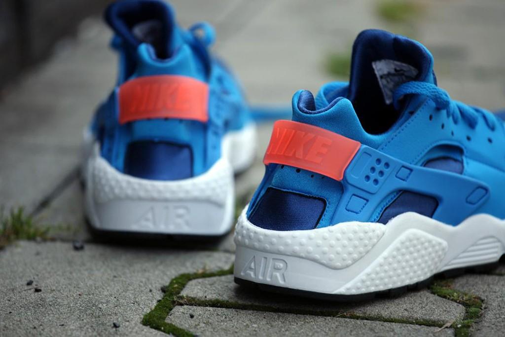 nike-air-huarache-gym-blue-3