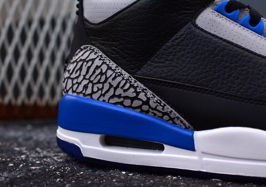 air jordan-3-sport-blue-9