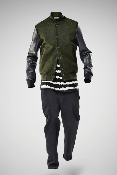 marc-newson-x-g-star-10th-anniversary-collection-1