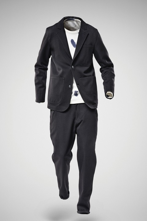 marc-newson-x-g-star-10th-anniversary-collection-6