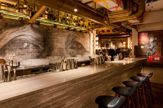 bibo-street-art-restaurant-substance-hong-kong-designboom-05