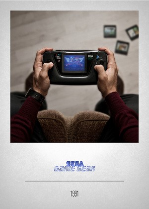 history-of-video-game-controllers-08-300x420