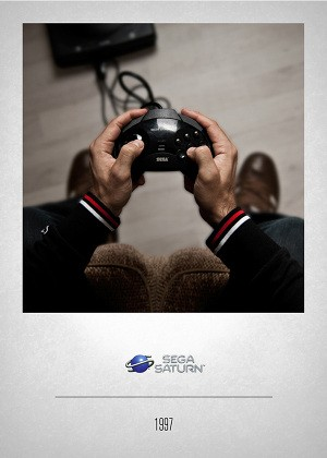 history-of-video-game-controllers-12-300x420