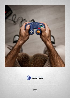 history-of-video-game-controllers-14-300x420