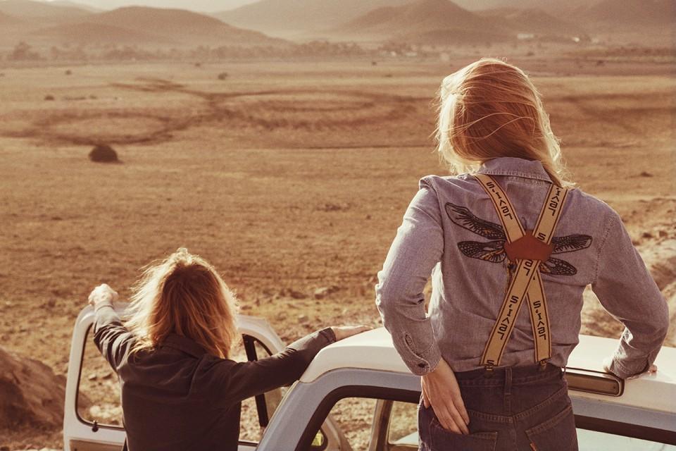 levis-vintage-clothing-2014-fall-winter-lookbook-4