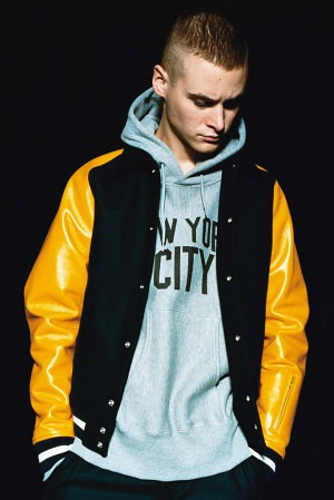 sophnet-aw14-collection-lookbook-1