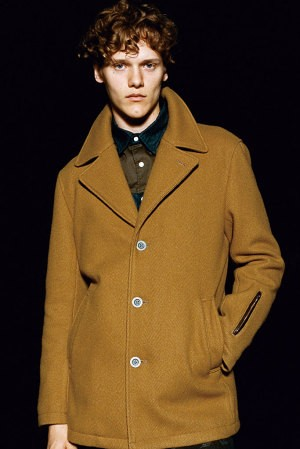 sophnet-aw14-collection-lookbook-3