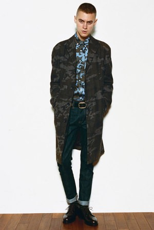 sophnet-aw14-collection-lookbook-9