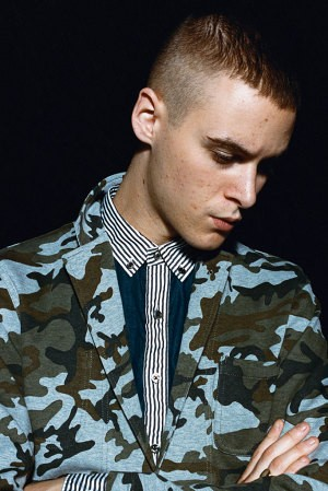 sophnet-aw14-collection-lookbook-14