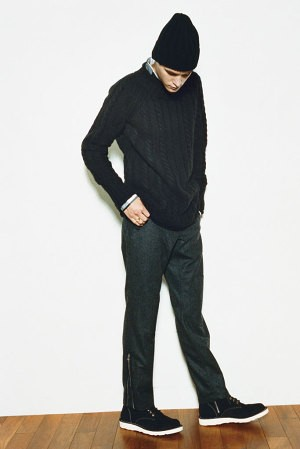 sophnet-aw14-collection-lookbook-16