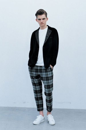 uniform-experiment-aw14-collection-lookbook-4