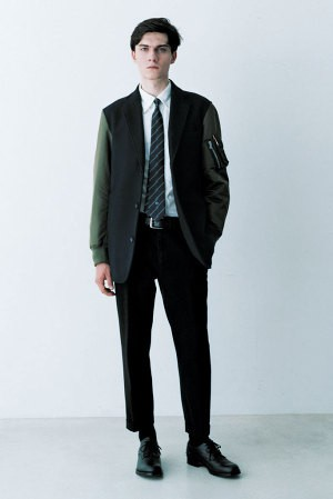 uniform-experiment-aw14-collection-lookbook-8
