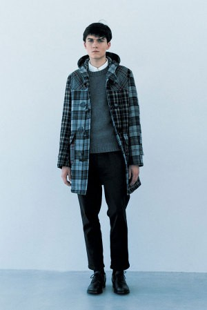 uniform-experiment-aw14-collection-lookbook-12