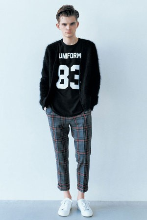 uniform-experiment-aw14-collection-lookbook-13
