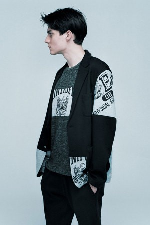uniform-experiment-aw14-collection-lookbook-15