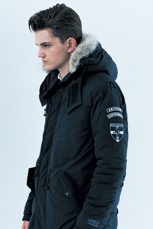 uniform-experiment-aw14-collection-lookbook-16