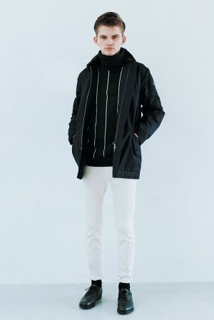 uniform-experiment-aw14-collection-lookbook-21