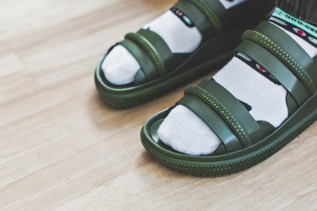 socks-slides-2
