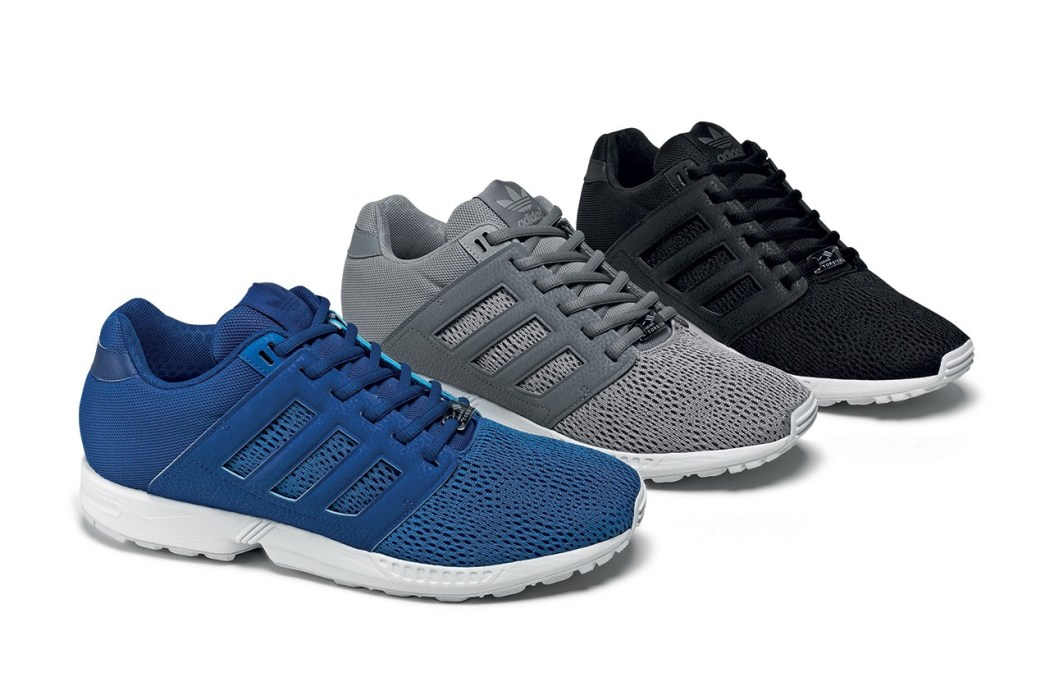adidas-originals-2014-fall-winter-zx-flux-2-0-3