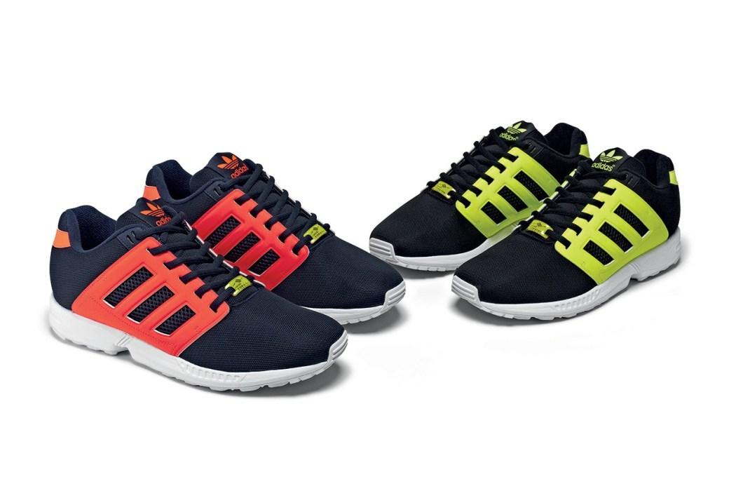 adidas-originals-2014-fall-winter-zx-flux-2-0-4