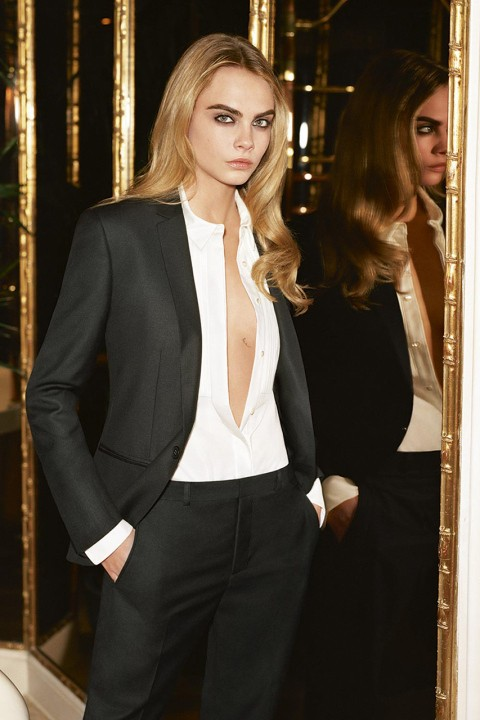 cara-delevingne-stars-in-topshops-2014-fall-winter-campaign-2