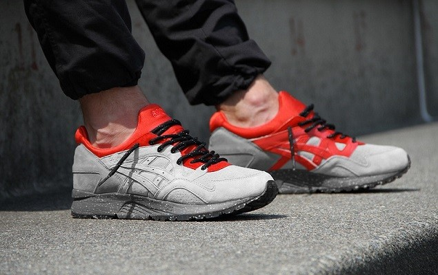 concepts-for-asics-gel-lyte-v-2