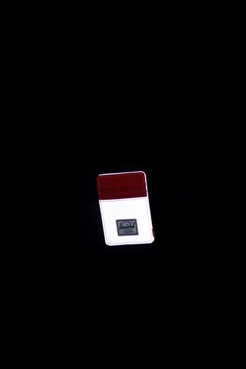 herschel-supply-co-3m-wallet-collection-6