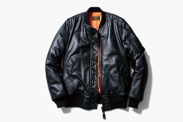 uniform-experiment-alpha-industries-leather-ma-1-1