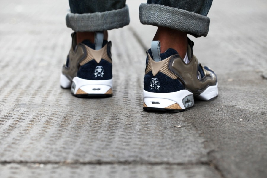 footpatrol-reebok-pump-fury-3