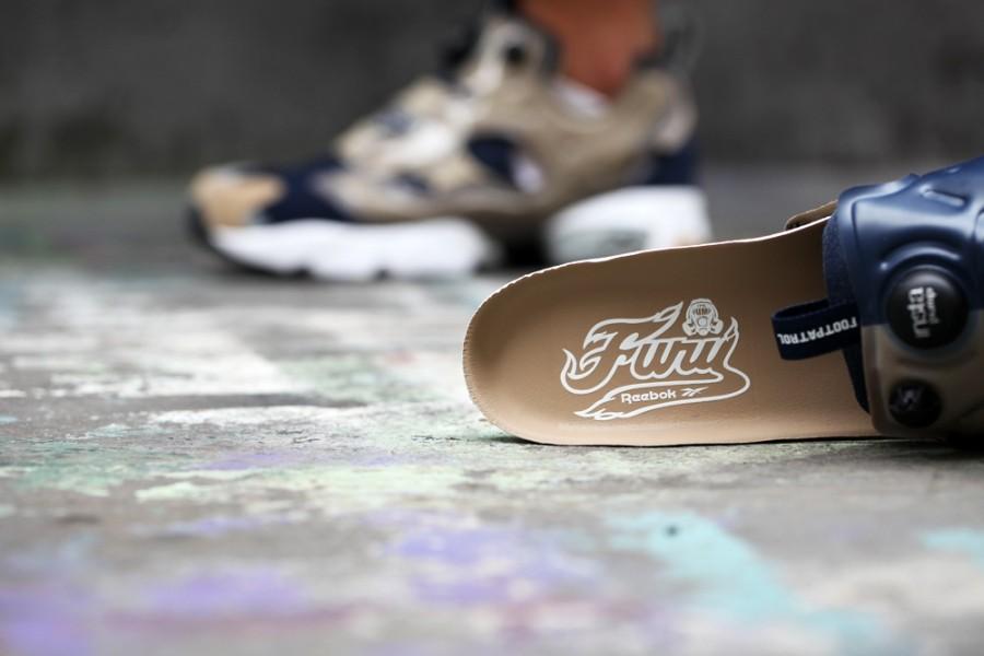 footpatrol-reebok-pump-fury-4
