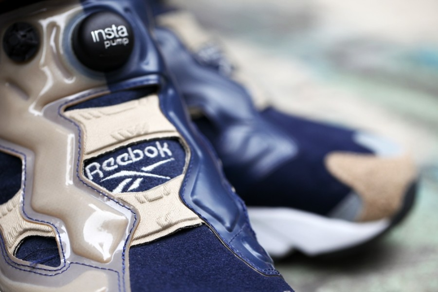 footpatrol-reebok-pump-fury-6