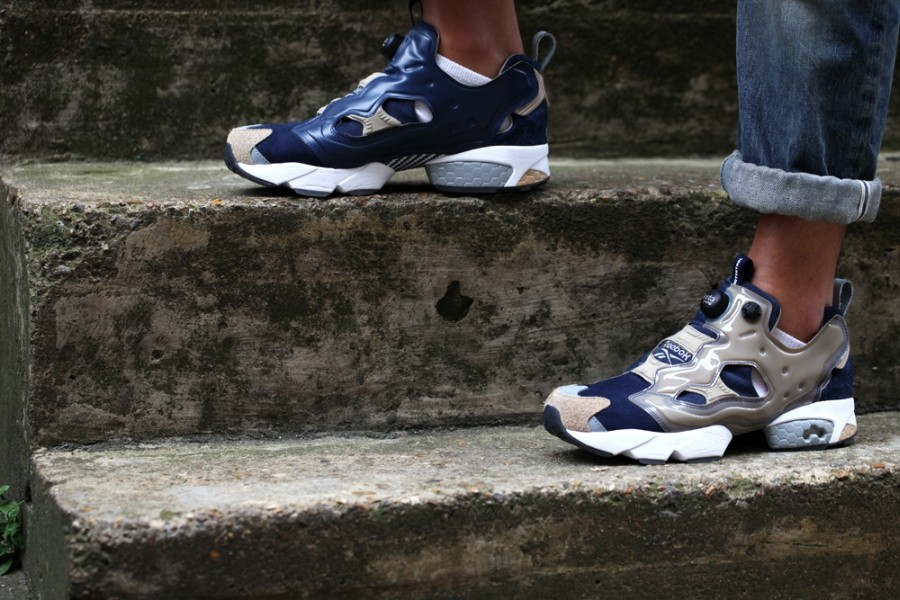 footpatrol-reebok-pump-fury-8