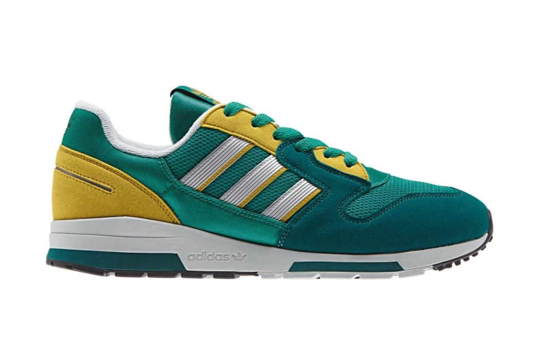 adidas-original-zx420-2