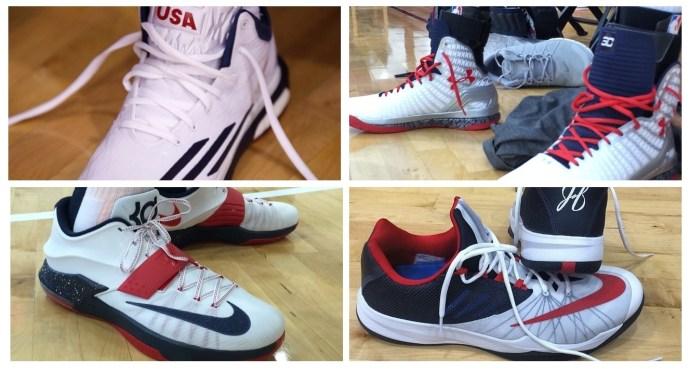 usa team footwear-0