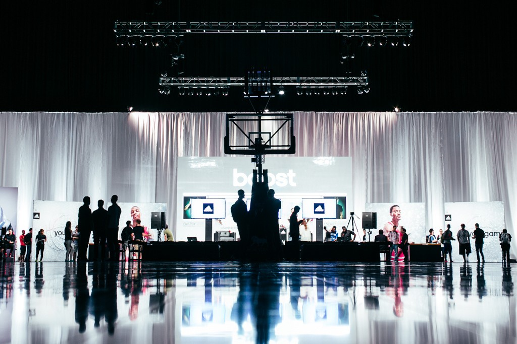 adidas-boost-basketball-launch-event-recap-4