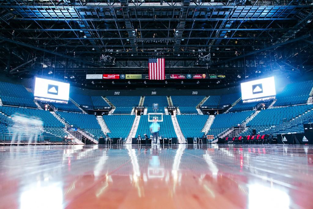 adidas-boost-basketball-launch-event-recap-5